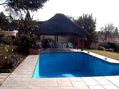 pool-bellgrove-house 2 906a