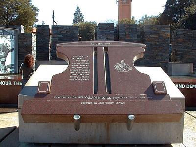 hector-peterson-memorial 2 795