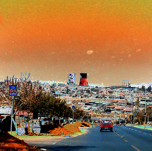 cooling-towers-solarized-soweto 2 806b