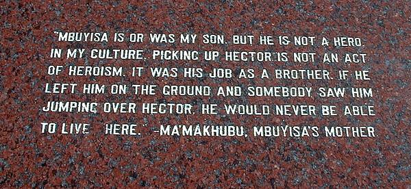 inscription-hector-peterson-memorial 2 798