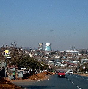 cooling-towers-soweto 2 806
