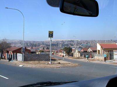 soweto-street-scene 2 803