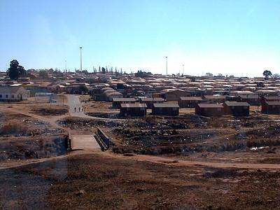 soweto-township-housing 2 808