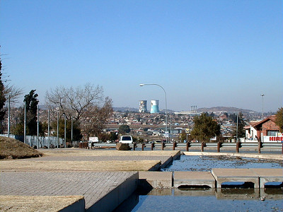 soweto-from-peterson-museum 2 796