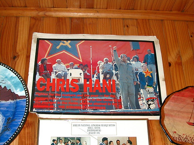 chris-hani-freedom-fighter 2 784