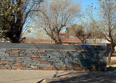 hector-peterson-memorial 2 771