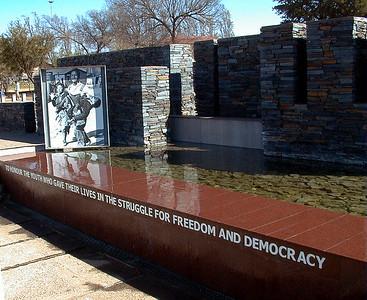 hector-peterson-memorial 2 797