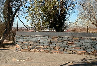 hector-peterson-memorial 2 770