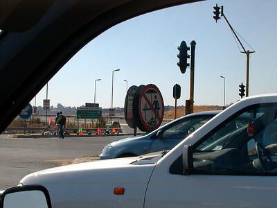 no-vending-sign-soweto 2 809