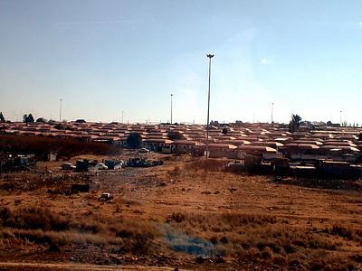 soweto-township-housing-shanties 2 807
