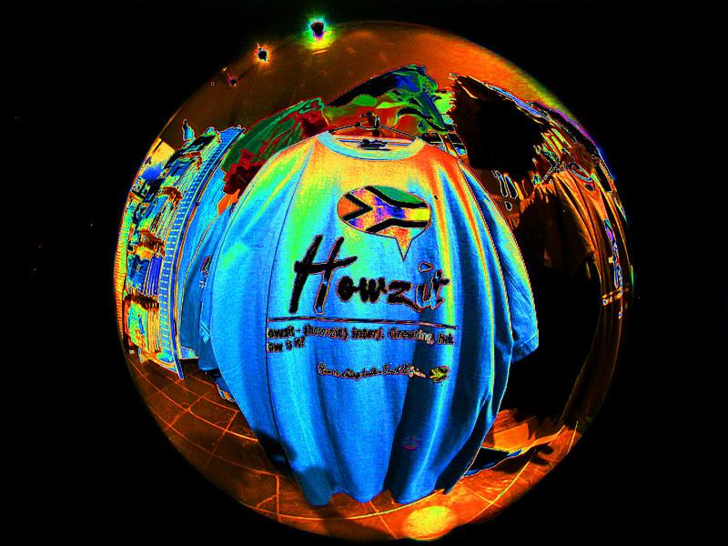 howzit-solarized 2 899c