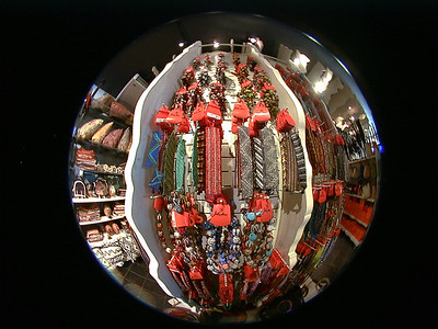 bracelets-maropeng-giftshop 2 900
