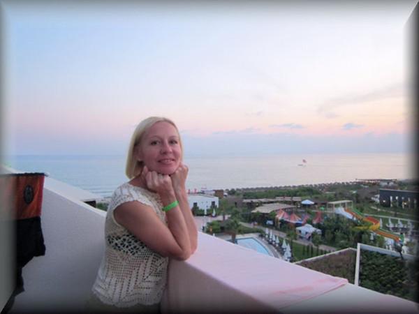 "A Belarus Bride Russian Matchmaking Agency For Traditional Men!<br /> A Belarus Bride<br /> <a href=""https://www.abelarusbride.com"">https://www.abelarusbride.com</a>"