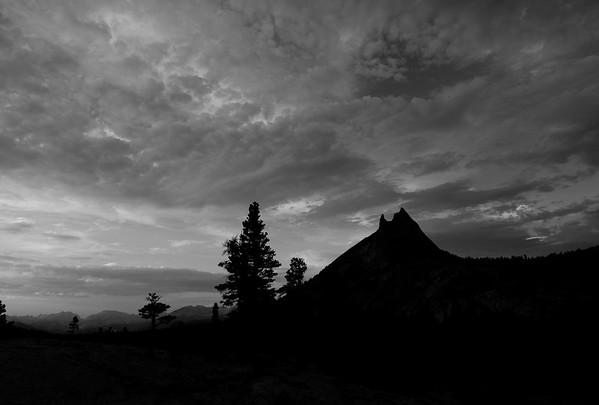 John Muir Trail (1:4)