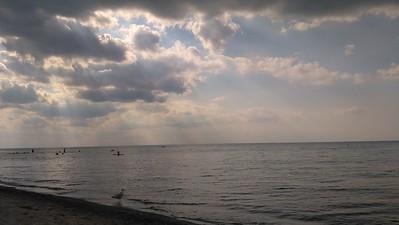 Johnson's Beach
