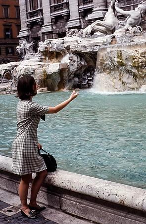 1969-09 European Adventure