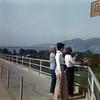 Near Interlaken