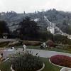 Piazza Michaelangelo