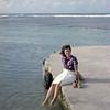19821214_5917_neg_edit