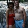 Dunns River Falls, Jamaica