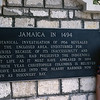 19821214_D017_Jamaica_edit