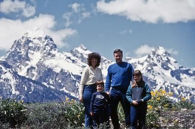 1983-06 Rocky Mountains