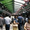 19850602_Asia01_025_edit