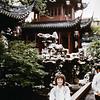 19850603_004_Japan_print_edit