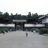 19850602_Asia01_022_edit