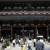 19850602_Asia01_026_edit