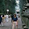 19850603_Asia02_024_edit