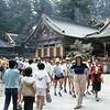 19850603_Asia02_016_edit