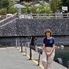 19850603_Asia02_02_edit
