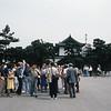 19850602_Asia01_023_edit