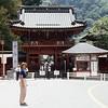 19850603_Asia02_004_edit