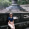 19850603_Asia02_023_edit