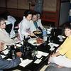 19850603_Asia01_029_edit