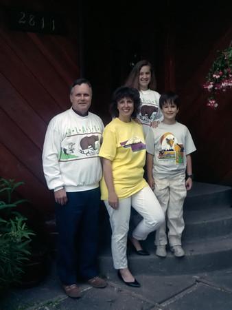 1988-06 Alaska