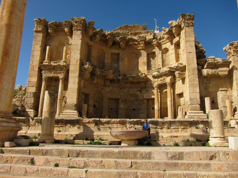 Jerash (10)