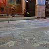 Madaba, City of Mosaics