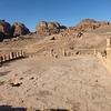 Petra Ruins (1)