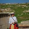 Jerash (3)