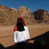 Wadi Rum Bedouin Tent (1)