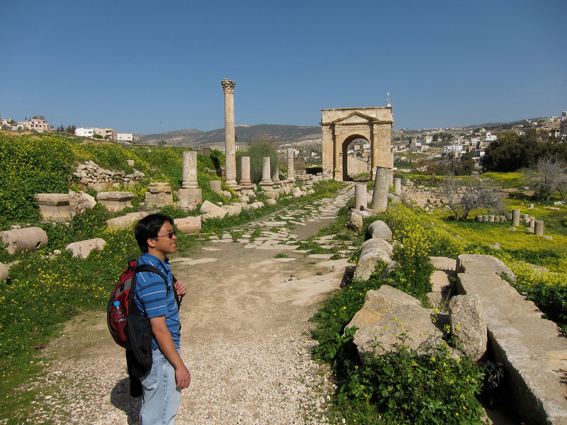 Jerash (9)