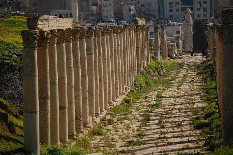 Jerash (5)