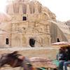 Petra, Obelisk Tomb