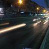 Amman Streets