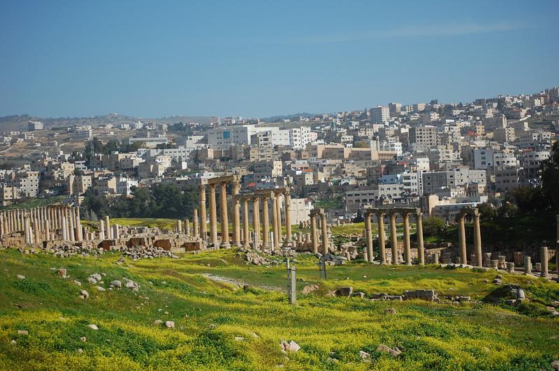 Jerash (4)