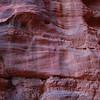 Wadi Rum (1)