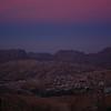 Jordan Sunrise (1)